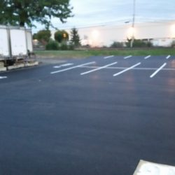 commercial-line-striping