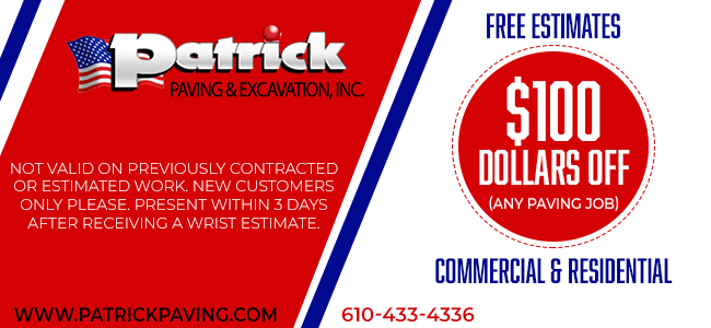 patrick_paving_discounts